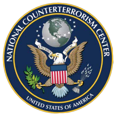 National Counterterrorism Center