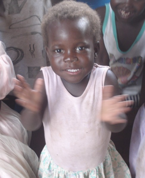 1 Darfur pictures 1 145-2
