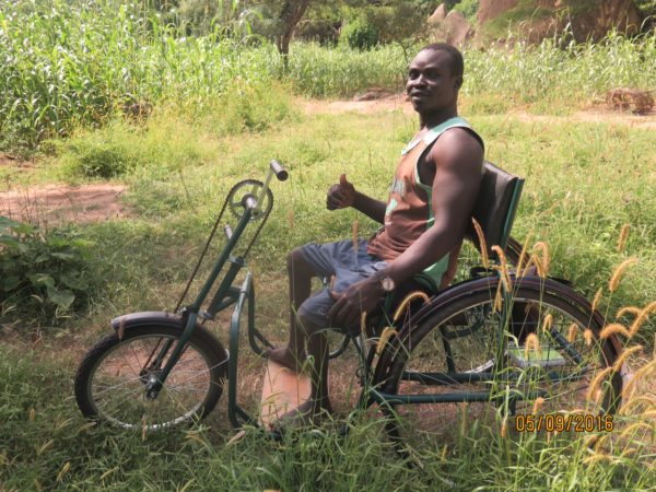 rashid-polio-victim-wheelchair-bicycle