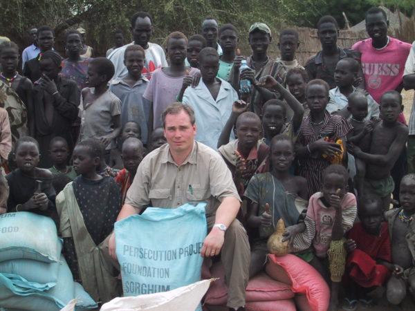 2001-distributing-sorghum
