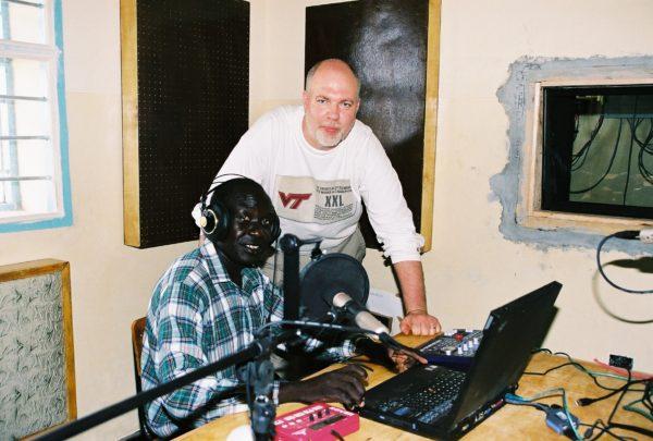 2002-establishing-sudanese-christian-radio