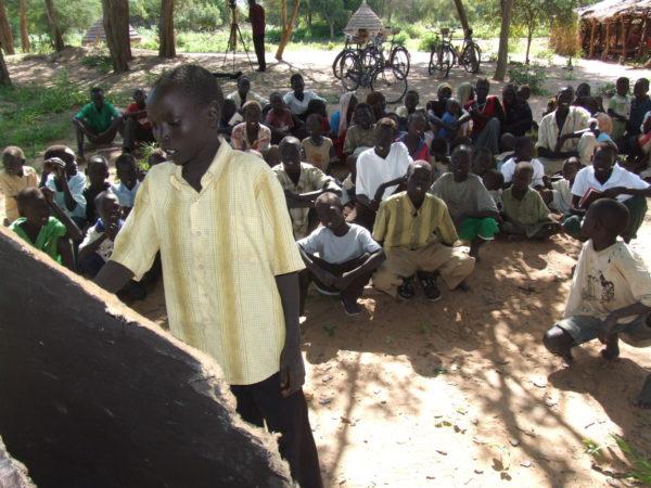 2007-helping-start-a-school