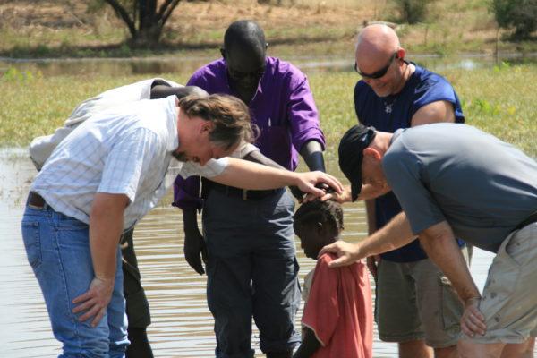 2008-baptizing