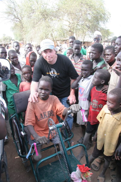 2008-wheelchair-bicycle-for-garang-dut