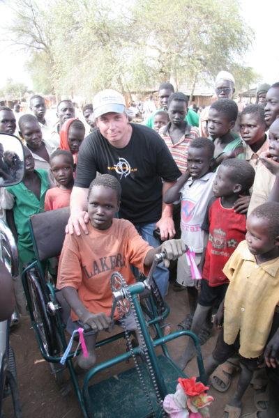 2008-wheelchair-bicycle-for-garang-dut
