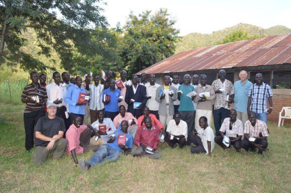 2015-hosting-a-pastors-conference