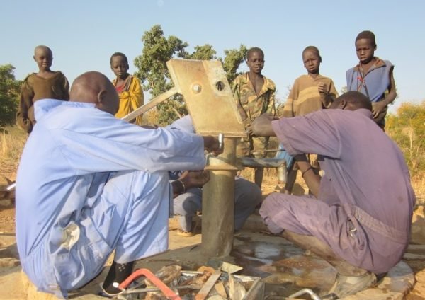 2016-completion-of-the-400th-nuba-borehole-repair