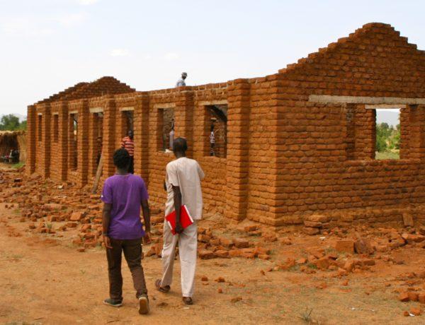 building-hospitals
