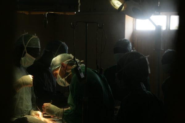 doro-surgery