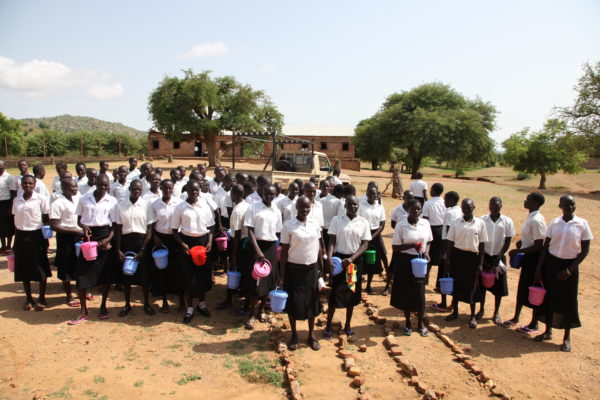 Dignity-kits-delivered-to-another-Christian-school-600x400.jpg