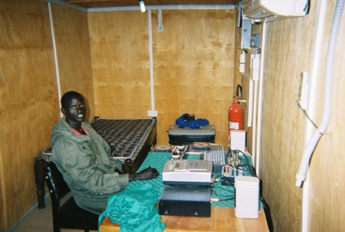 Radio PEACE broadcast booth.jpg