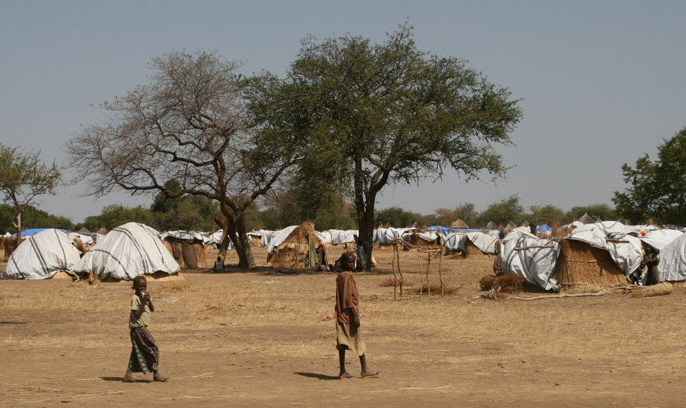 Jaac refugee camp.JPG