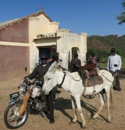 From donkey power to horsepower.jpg