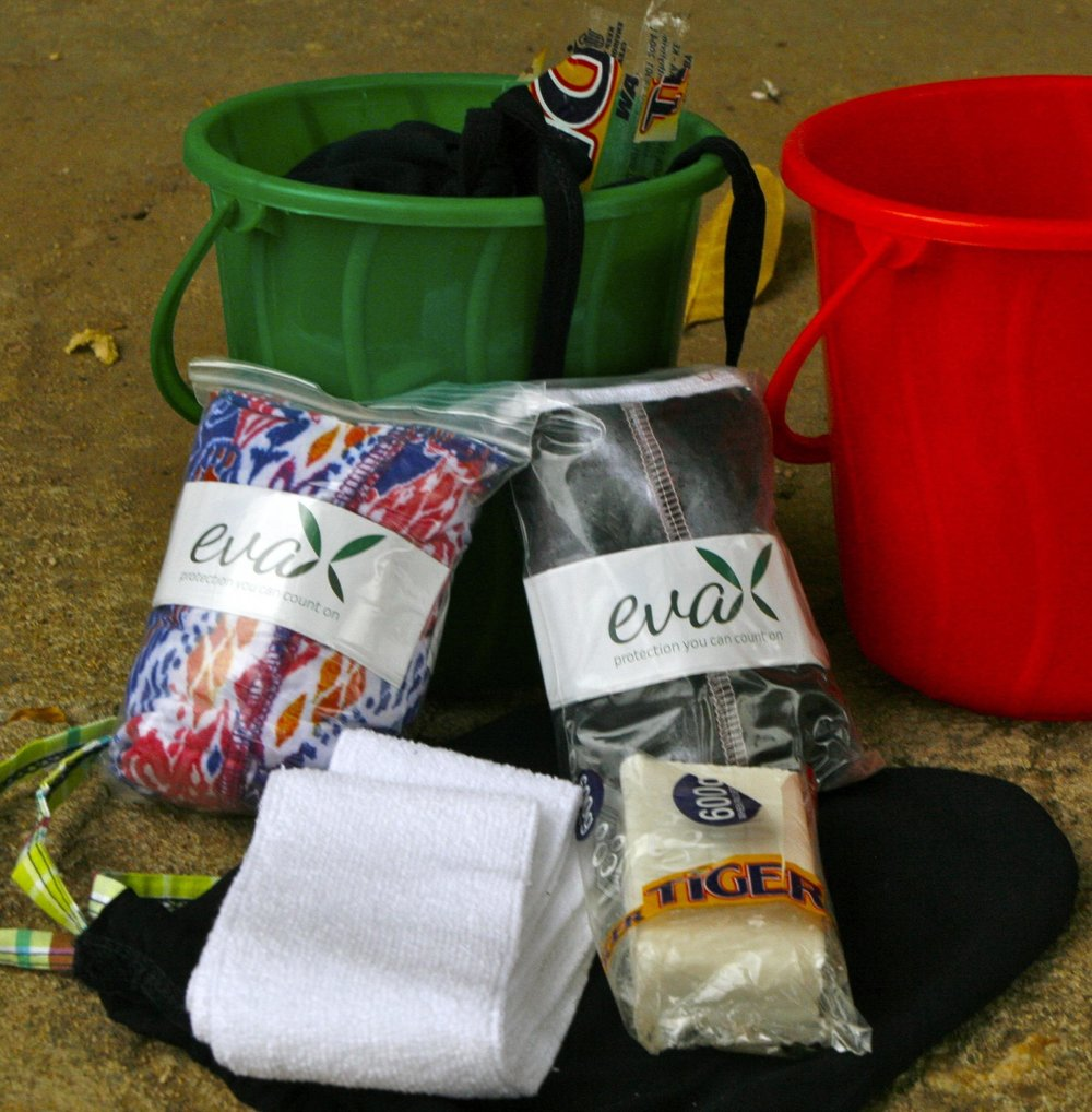 Items in Kit.jpg