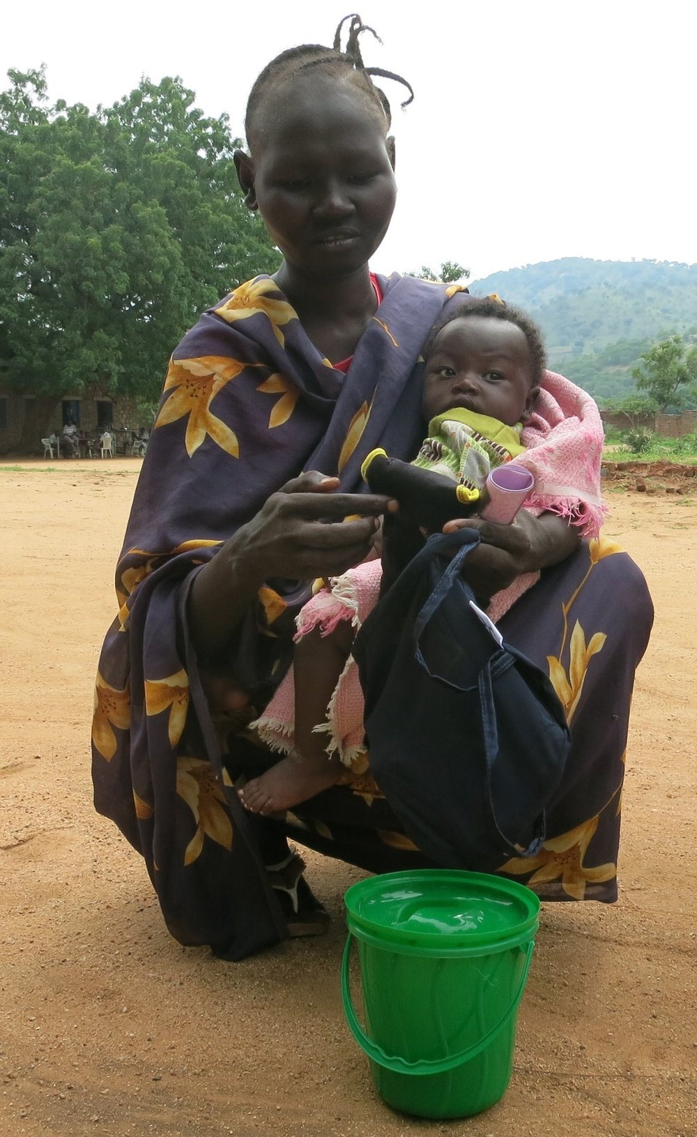 Woman with child.jpg