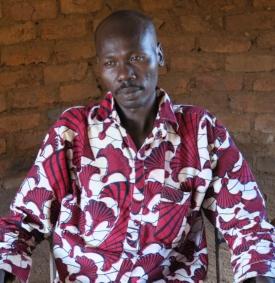 Dr. Ahmed Zakariah