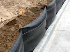 erosion-intro-250w-w720h480.jpg