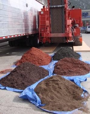 compost-mulch-1-w720h480.jpg