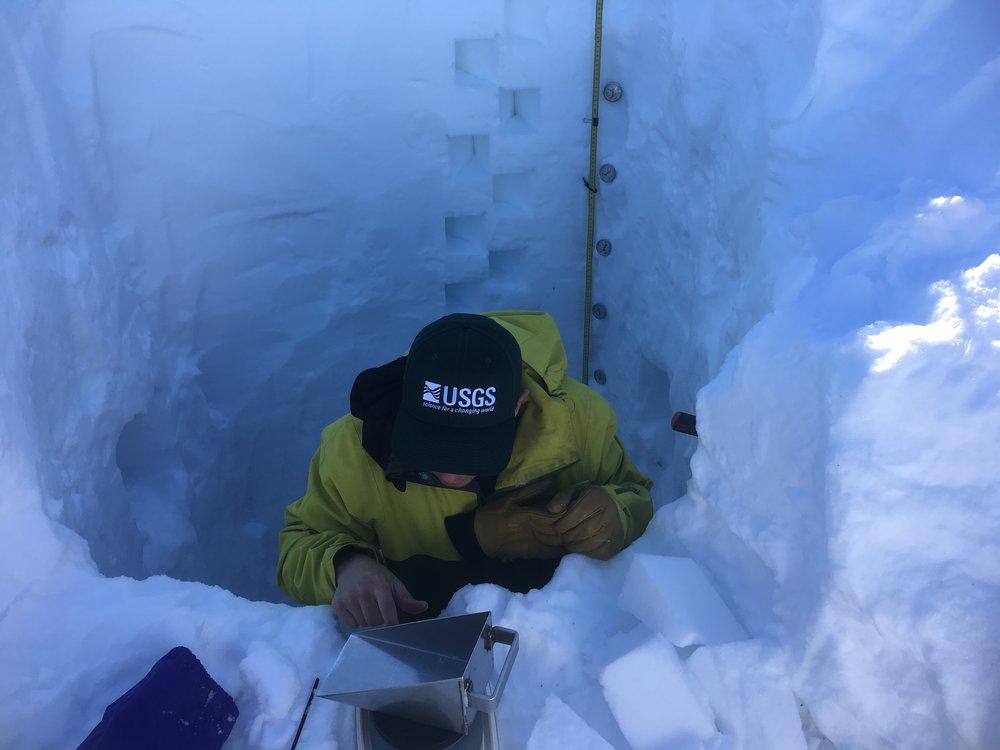 ColinPenn_USGS__snowpit.jpg