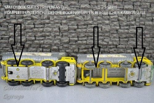 DSC_3254 (Custom) (Custom) (Small) (2).JPG