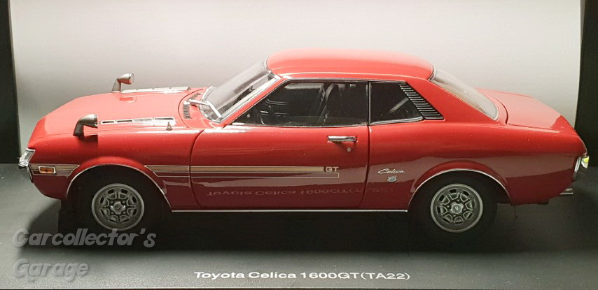 Toys, Hobbies Special Section Maisto Design Muscle 1969 Corvette Coupe Yellow,1:64 Cars