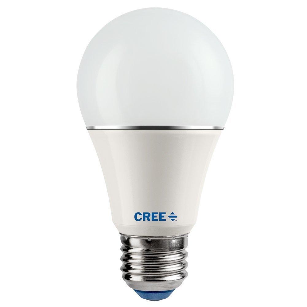 CREE A19 40 watt replacement
