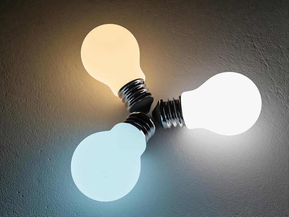 3 Bulbs 2.jpeg