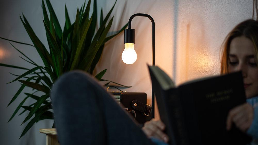 Bedtime Bulb Book Reading.jpg