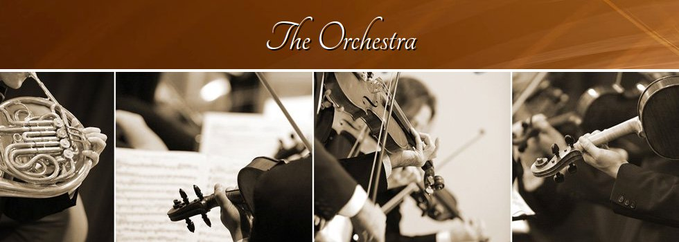 OrchestraRoster.jpg