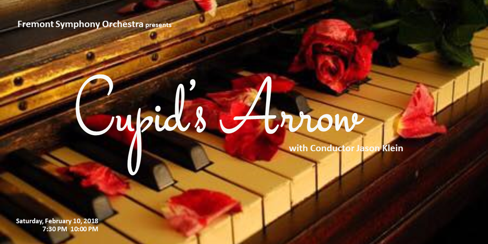 Cupid's Arrow.png
