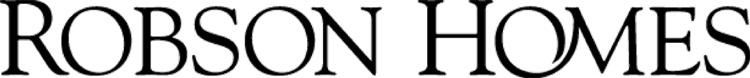Robson-logo-jpeg.jpg