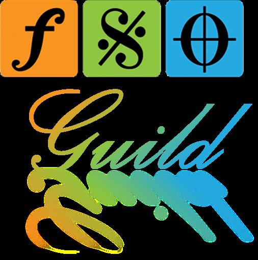 Guild Logo.png