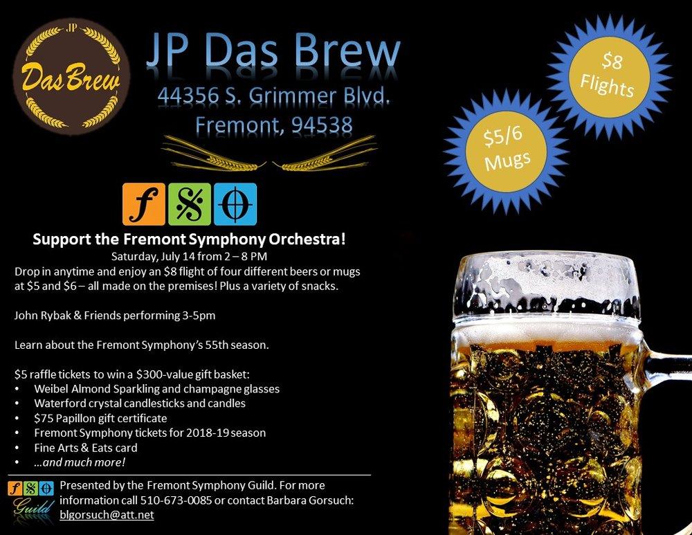 7-14-18 Das Brew Flyer.jpg
