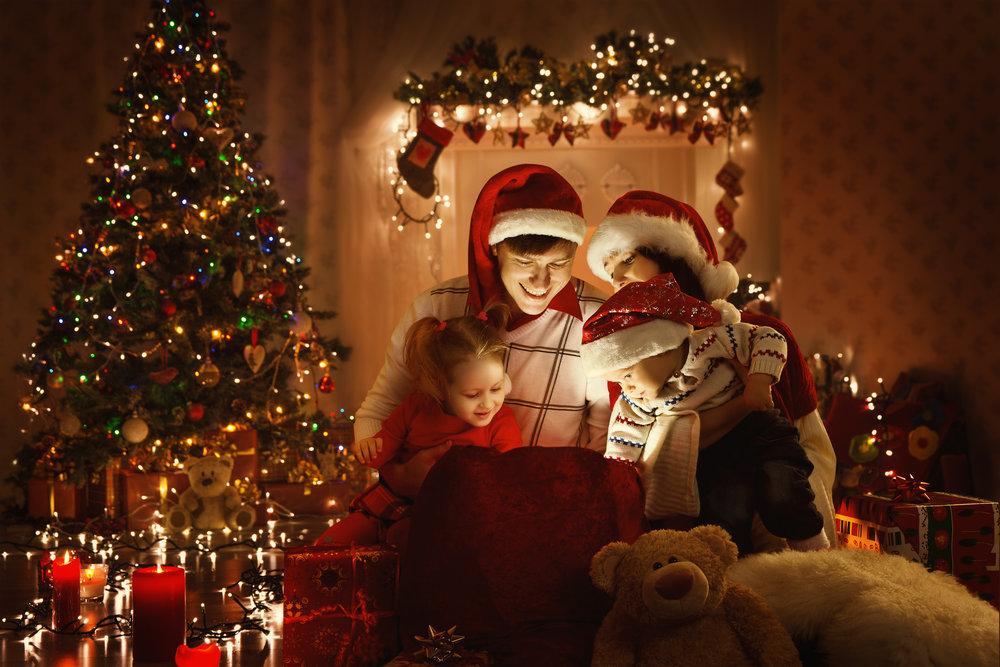 HolidayPops.jpg