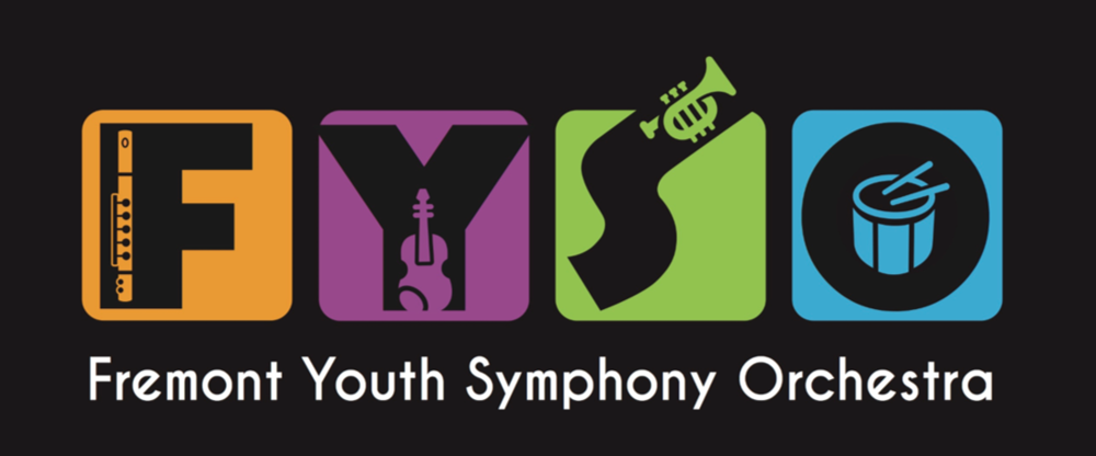 FYSO Dark Logo.png