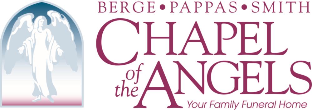 BPS Chapel of the Angels.png