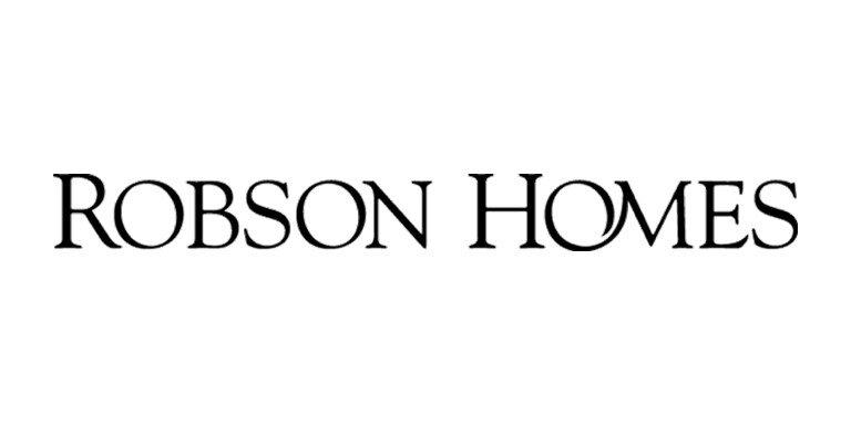 Robson Homes.jpg