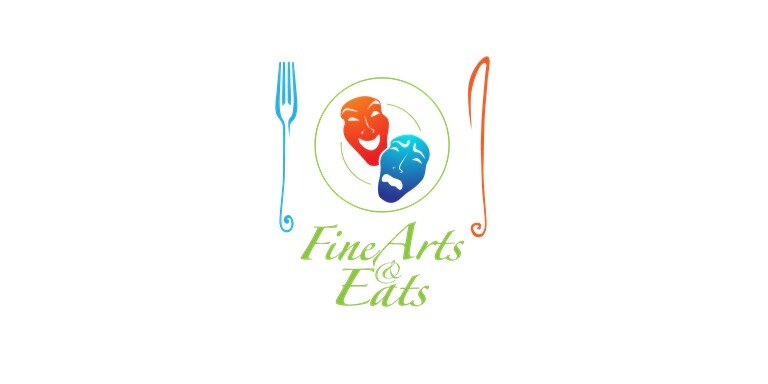 Fine Arts and Eats