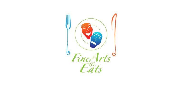 Fine Arts and Eats