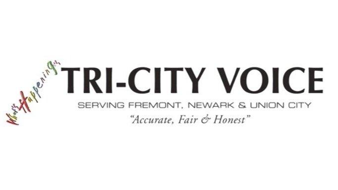 Tri-City Voice