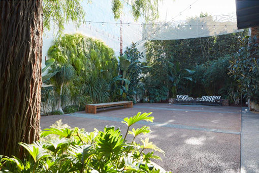 garden-courtyard-03.jpg