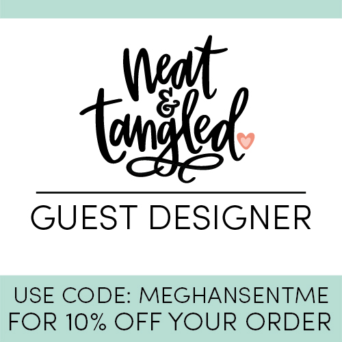 Neat and Tangled Guest Designer Badge.jpg