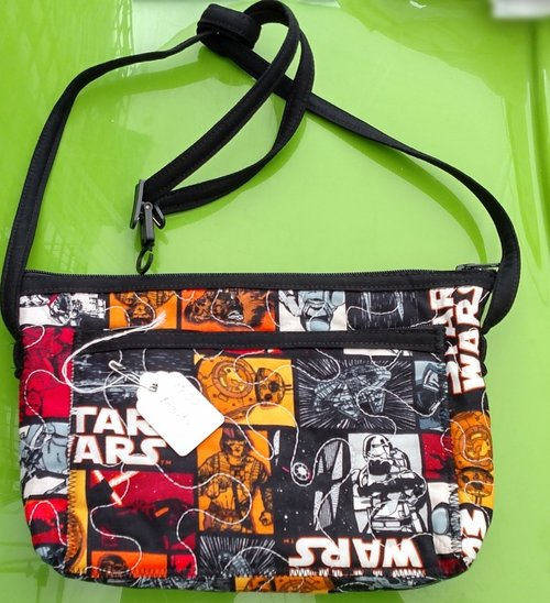 purse lisa st ipad quilt slstp quilted tropez grande air purses collections sandy ipsl