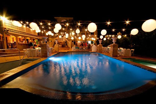 Pool Cafe Lights Lanterns.jpg
