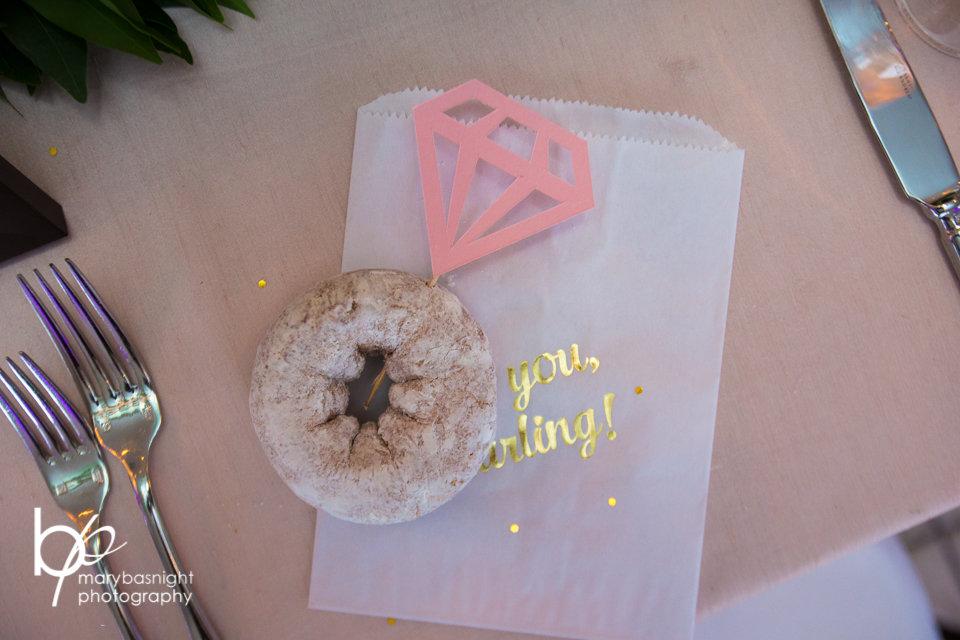 View More: http://blogmarybasnight.pass.us/sanderling-tasting-2015
