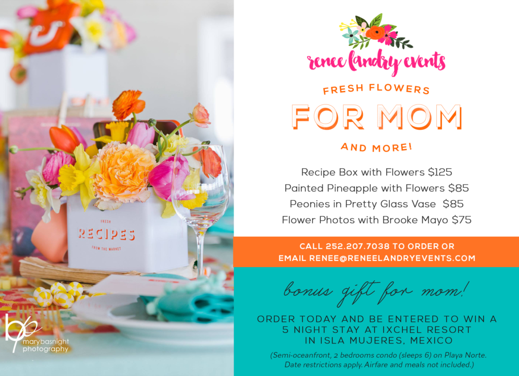MothersDayFlowers-Promo2016
