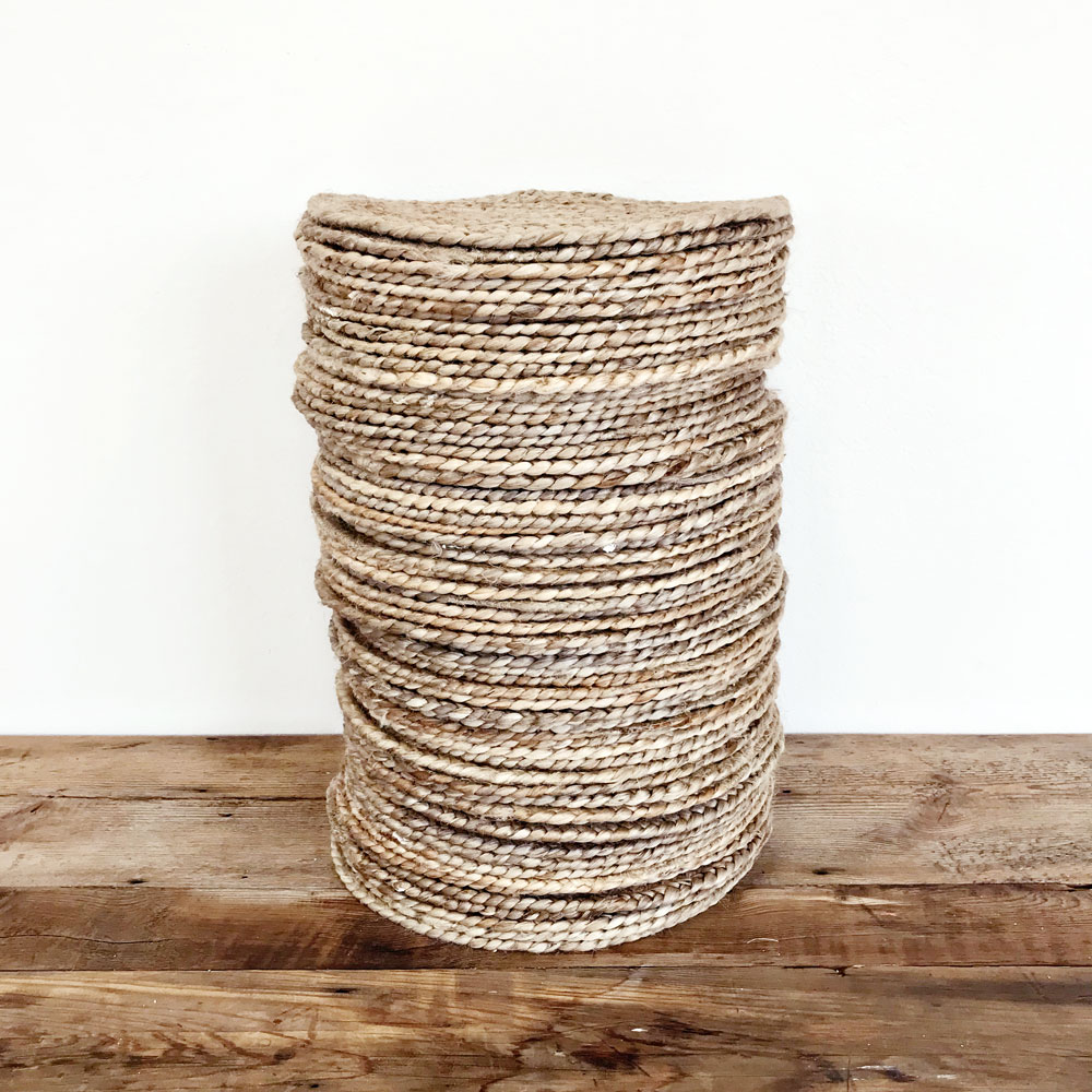renee landry events wicker rattan woven basket chargers for wedding rentals.jpg