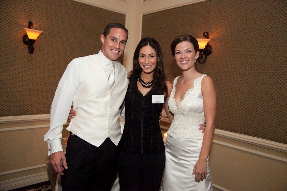 Dalice, Jaclyn and Jeff.jpg