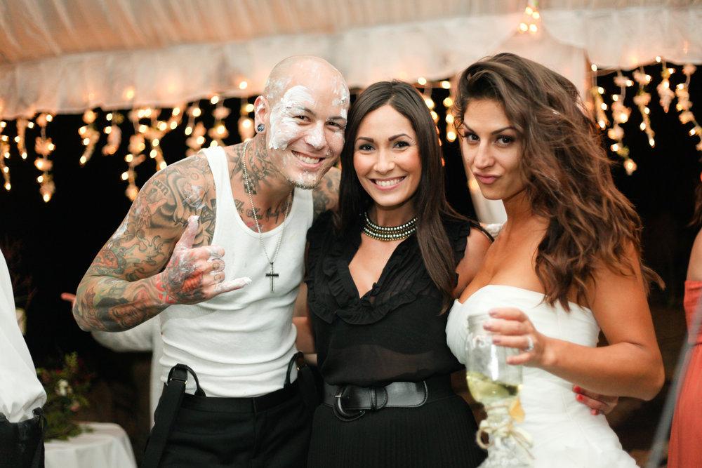 Dalice, Jen and Mac.jpg