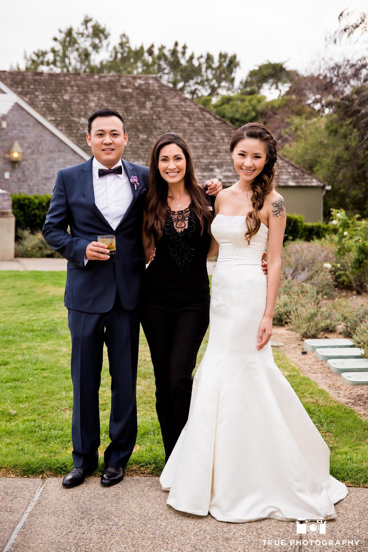 Dalice, Lulu and Sean.jpg